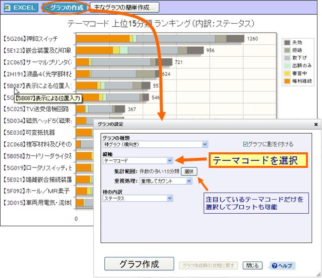 userchart_tc.png